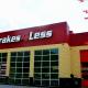 Brakes-4-less Storefront
