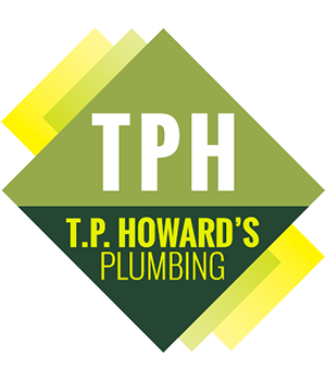 T.P. Howard's Plumbing